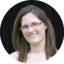 Amy Bolton